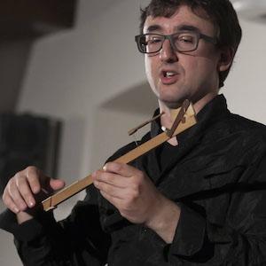 Marius-Bartoccini